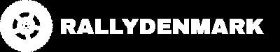 rallydenmark.dk